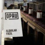 opau-opiniones-4