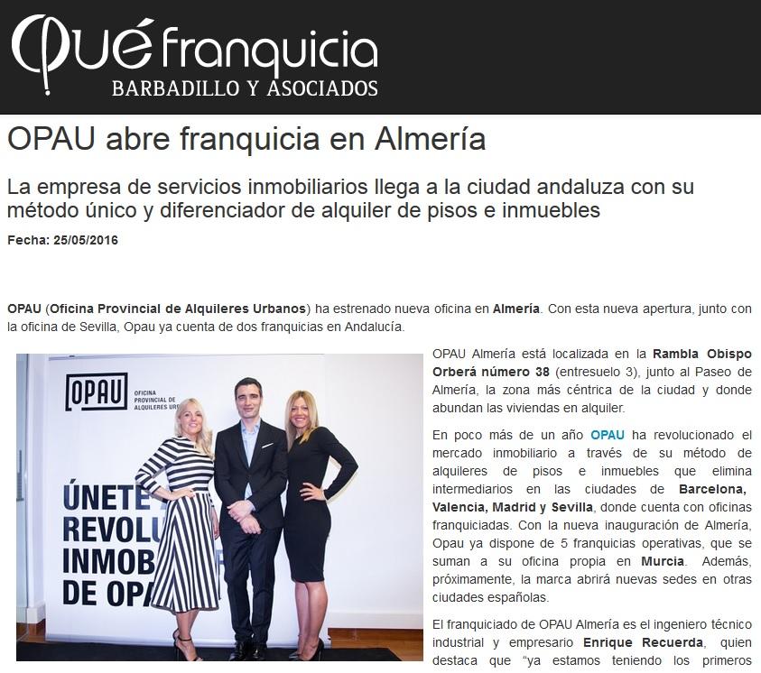 opau-abre-franquicia-en-almeria-www-quefranquicia