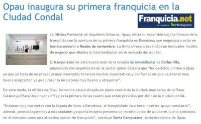 franquicia-net